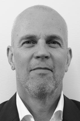 Raine Holmborg | AMP-yhtiöt Oy