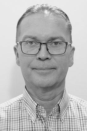 Seppo Tikka | AMP-yhtiöt Oy